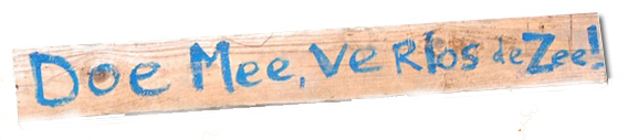 VerlosdeZee.nl