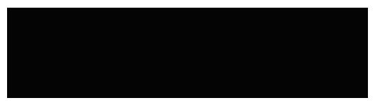 Logo studiosterk